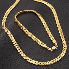 """Some Additions To MEN JEWELLERY From """"OUR"""" Store TripleClicks!!! 