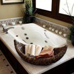 Blissfull And Beautiful Bath Wallmark Custom Homes Vancouver