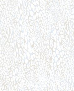 Glamour Puss (M0821) - Vymura Wallpapers - Glamour Puss, an indulgent, irresistible skin in snow leopard white colouring - more colours are available. Please request a sample for true colour match.