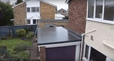 Stormline Fibre Glass Roofs Stormline Fibre Glass Roof Repair and Installation. Fibreglass Roofing Systems - Affordable Roofing Fibreglass Professional Roofers Flat Roofs in Cork, Limerick, Tipperary, Clare and Galway