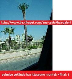 www.bazsikayet.com