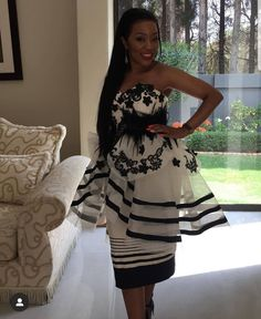 Latest African Fashion Dresses, African Print Fashion, Women's Fashion Dresses, African Prints, Emo Fashion, African Wedding Attire, African Attire, African Dress, African Weddings