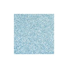 Glitter Cardstock Sky Blue 12 x 12 Mess-Free Glitter Cardstock ($2.65) ❤ liked on Polyvore featuring backgrounds, patterns, fillers and wallpaper