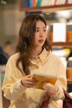 Shin Se Kyung, Most Beautiful, Actresses, Actors, Blouse, Long Sleeve, Sleeves, Women, Fashion