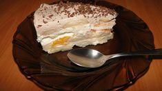 Pie, Pudding, Ice Cream, Recipes, Food, Torte, No Churn Ice Cream, Cake, Fruit Cakes