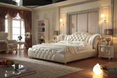 Latest Furniture Design For Bedroom Luxurybedsadelaide  Set Kamar Tidur  Pinterest  Bed Photos