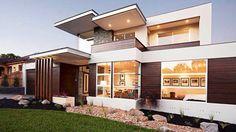 Die 25 Besten Bilder Von Architecture Residential Architecture
