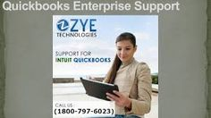 Our QuickBooks technical support and customer service team is available at all times to provide assistance to the users facing any trouble. The users can simply dial our help desk phone number to get support. https://www.wizxpert.com/quickbooks-support-help-phone-number/