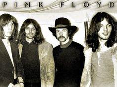 pink floyd | Pink Floyd - Bild veröffentlicht von ele202