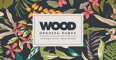 """WOOD Opening Party Oriago 2016 (Mira-VE)  Il giorno Giovedì 23 Giugno 2016 dalle ore 19:00 fino alle ore 24:00 si terrà presso il Parco Forte Poerio, Oriago (Mira-VE) l'evento: """"WOOD Opening Party Oriago 2016 (Mira-VE)""""  Hashtag Ufficiali:  #WOODOpeningParty , #WOOD , #Aperitivo , #Musica , #StreetArt , #Natura , #Venezia , #RivieradelBrenta , #Oriago , #Mira e #EventiMiraeGambarare  Altre informazioni su: http://eventimiraegambarare.altervista.org/wood-opening-party-oriago-2016-mira-ve/"""