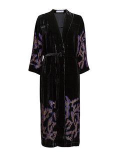 sheer dress & adidas nmd r2 roller knit | Adidas nmd, Saint