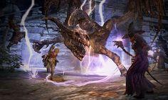 #DragonsDogmaDarkArisen #DragonsDogma Para más información sobre #Videojuegos, Suscríbete a nuestra página web: http://legiondejugadores.com/ y síguenos en Twitter https://twitter.com/LegionJugadores