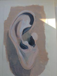 GCSE Sketchbook by Noah Walton Gcse Art Sketchbook, A Level Art, Book Art, Stress, Portraits, Inspiration, Painting, Ideas, Biblical Inspiration