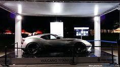 Icona Vulcano 2016