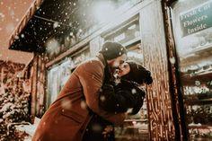 Una frase provocadora tiene la capacidad de persuadir a un hombre y seducirlo intensamente. ¡Conoce las mejores frases de seducción dando clic!