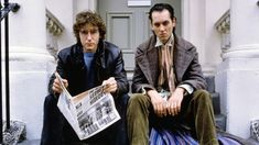 """[[Withnail ]]  1987 Teljes Film Magyarul Online HD Hu [MOZI] Withnail  1987 Teljes Film Magyarul Online HD,Withnail  1987 Teljes Film Magyarul, Withnail  Withnail  Teljes Film Online Magyarul HD Two out-of-work actors -- the anxious, luckless Marwood and his acerbic, alcoholic friend, Withnail -- spend their days drifting between their squalid flat, the unemployment office and the pub. When they take a holiday """"by mistake"""" at the country house of Withnail's flamboyantly gay uncle, Monty…"""