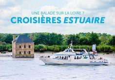 office de tourisme nantes estuaire