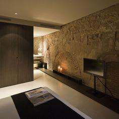 Caro Hotel | Francesc Rifé Studio
