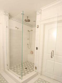 Contemporary | Bathrooms | Fiorella Design : Designer Portfolio : HGTV - Home & Garden Television#//room-bathrooms