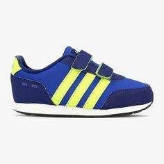 BUTY ADIDAS VS SWITCH INF
