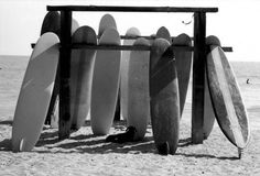 Stoked: LIFE Goes Surfing | LIFE.com