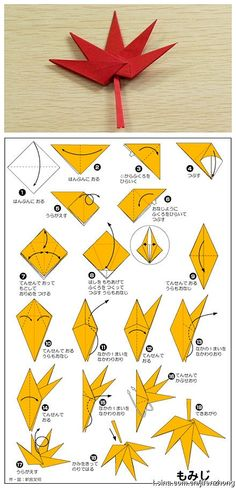 how to make lotus with paper folding