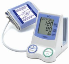 como regular el acido urico naturalmente calculo renal acido urico tratamiento que es el acido urico alto