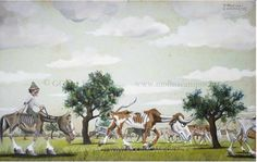 sin titulo ( 1927 acarriando vacas )