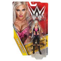 #Toyspotting #WWE #Figlife