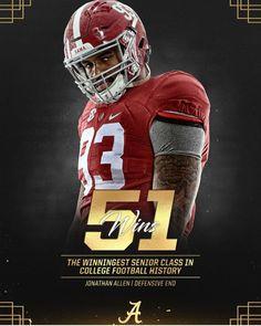 38f7a7a9d 12 Best NFL Impact News images