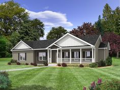 38 Best R Anell Homes Images Finding A House Modular Homes