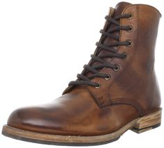 BED:STU Men's Post Boot - designer shoes, handbags, jewelry, watches, and fashion accessories   endless.com