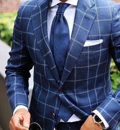 Know your patterns gentlemen!