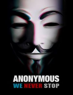 ANONYMOUS ( GROUP ).........SOURCE BING IMAGES................