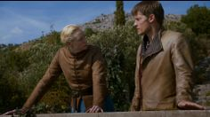 4.01 Two Swords (1080p) - got401hdtv 1533 - Game of Thrones Screencaps