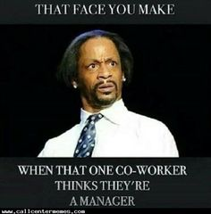 CRANKY COWORKER MEMES - Yahoo Image Search Results