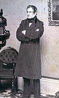 Linnaean Society of New England - Wikipedia, the free encyclopedia