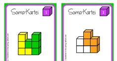 Soma Würfel 1. Klasse.pdf