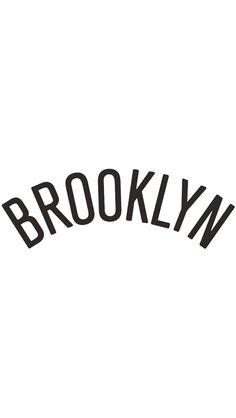 Brooklyn Nets 2012