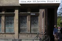 Das frühere Gebäude des KGB in Riga wurde zu einer Gedenkstätte umgewidmet. Hier erinnerte eine Konferenz an die Befreiung des Baltikums vo...