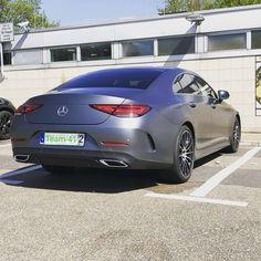 Mercedes Benz CLS 2018  #mercedes #benz #cls #amg #2018 #mercedesbenz #carblog #cars #supercars #germancars #motorsport #lifestyle #carlove #instacar #carguys #auto #carsofinstagram #carporn #racecar #nürburgring #nordschleife #carlovers #cargirl #carblogger #classiccars #classic #followme #followforfollowback