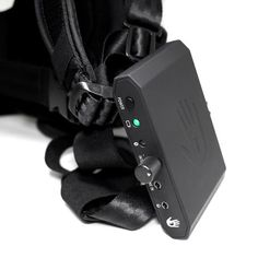 SUBPAC M2 (Wearable) Experiential, Audio System, Virtual Reality