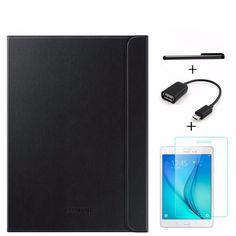 """Nyt saatavilla kaupastamme: 4 in 1 - Galaxy Tab S2 8"""" käy katsomassa osoitteessa http://covery.fi/products/4-in-1-galaxy-tab-s2-8"""