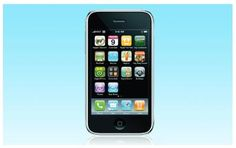 25 Free iPhone/iPad/Android Apps to Save Money Everyday