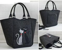 Classy bag outlet for ladies Cat Purse, Cat Bag, Macbook Bag, Purses And Handbags, Bag Making, Shopping Bag, Reusable Tote Bags, Shoulder Bag, Etsy
