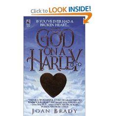 Very Good Book