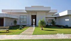 anualdesign-fachadas-de-casas-terreas-20130304105124.jpg (600×344)