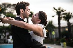 https://flic.kr/p/Ng9fHz | Weddings in Tuscany | Elia&Ylenia