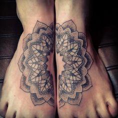 By Glenn Cuzen @ Top Gun Tattoo www.topguntattoo.co.uk