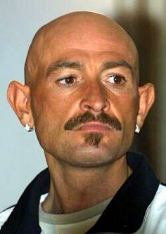 Google Image Result for http://www.dailypeloton.com/article_images/schaaf/Pantani.jpg